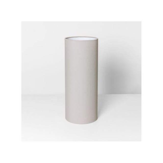 Astro Lighting Putty Tube 135 Shade For Use With Astro Lighitng Ravello Wall Fitting