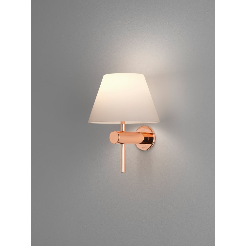 bathroom light fittings uk astro lighting roma single light bathroom wall fitting in 16067