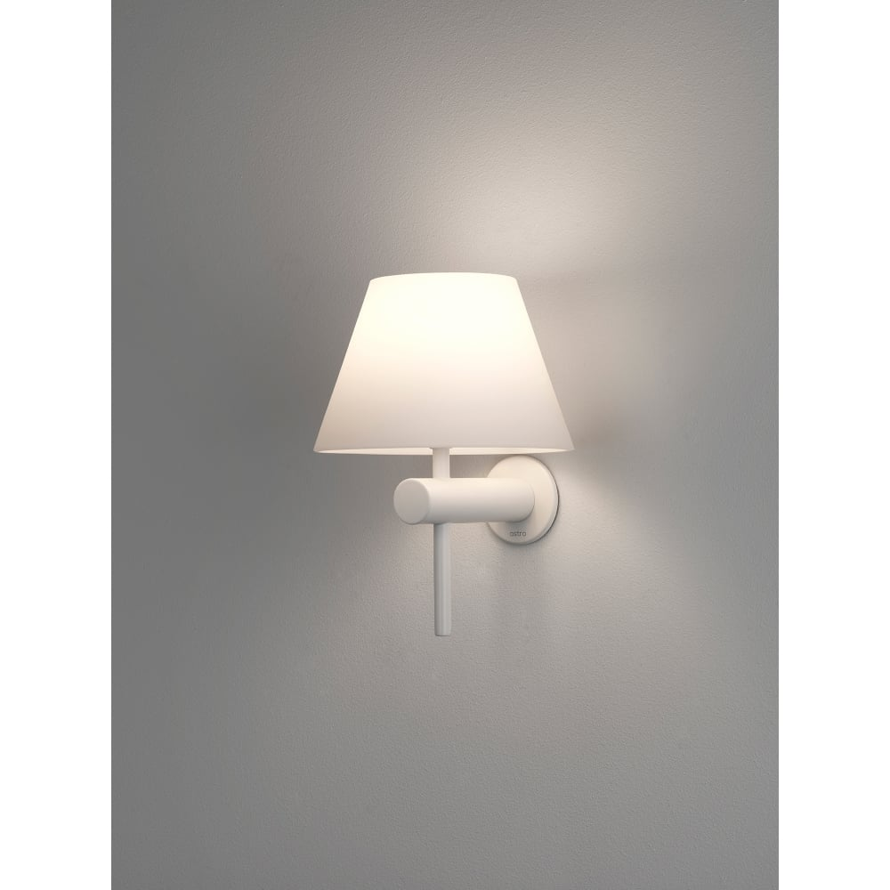 astro bathroom lights astro lighting roma single light bathroom wall fitting in 10139