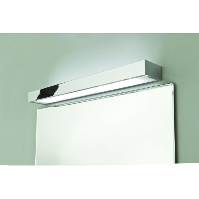 Astro Lighting Tallin 600 Medium Low Energy Bathroom Wall Fitting