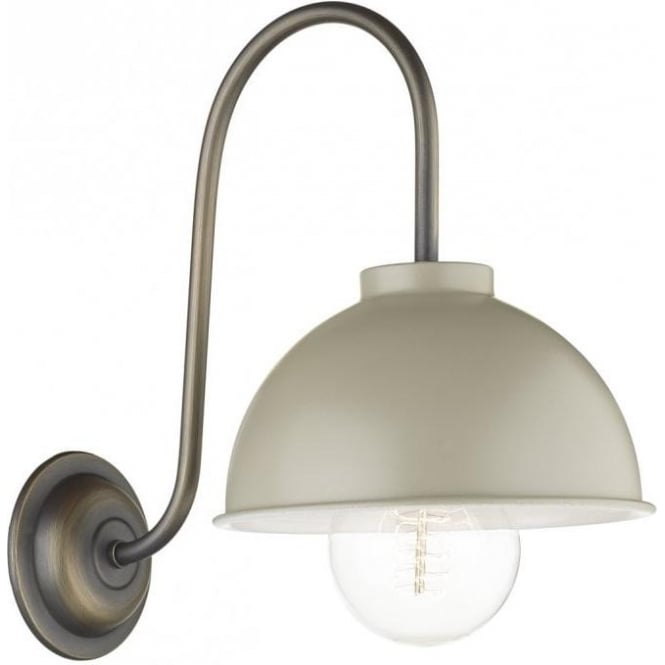 David hunt lighting cotswold single light wall fitting in french david hunt lighting cotswold single light wall fitting in french cream and antique brass finish lighting type from castlegate lights uk mozeypictures Images