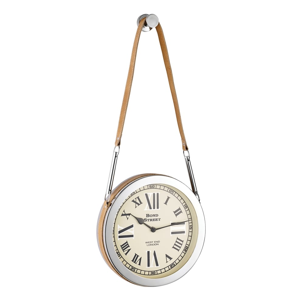 Best Of Small Wall Clocks About My Blog