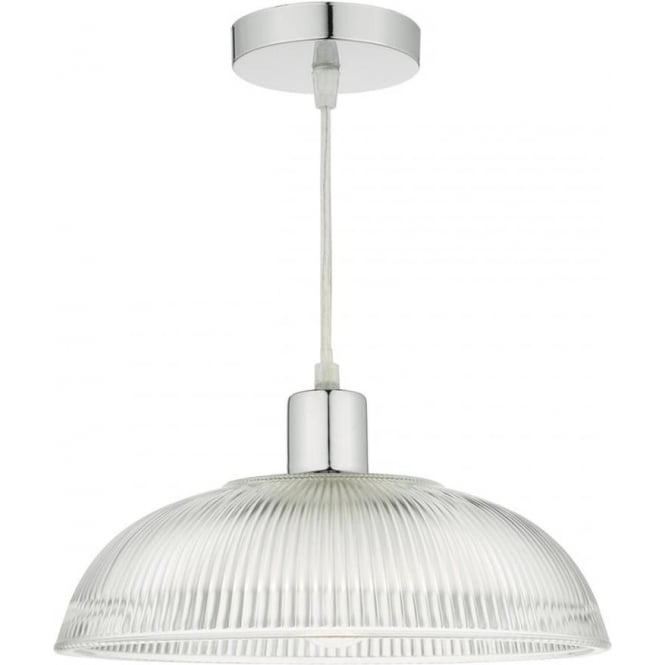 Ceiling Lamp Shade Doesn T Fit: Dar Lighting Afton Easy Fit Ceiling Pendant Shade With