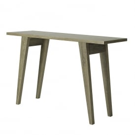 Aylworth Table in Oak Wood Effect Finish