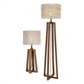 Dar Lighting Floor Lamps | Dar Floor Lamps Online | Buy Dar Floor Lamps