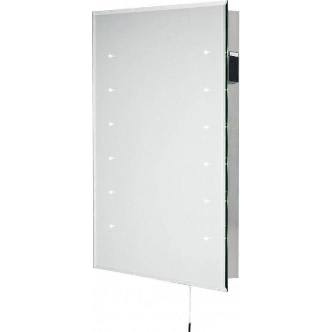 Dar lighting diamond super bright led small bathroom - Small bathroom mirrors with lights ...