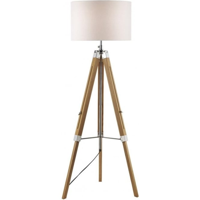 with brass tripod ac rivet dp bulb floor h minimalist lamp