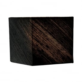 Anvil Silk Shade Black