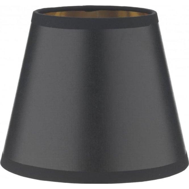 David Hunt Lighting Hid06 British Made, Chandelier Table Lamp Shades Uk