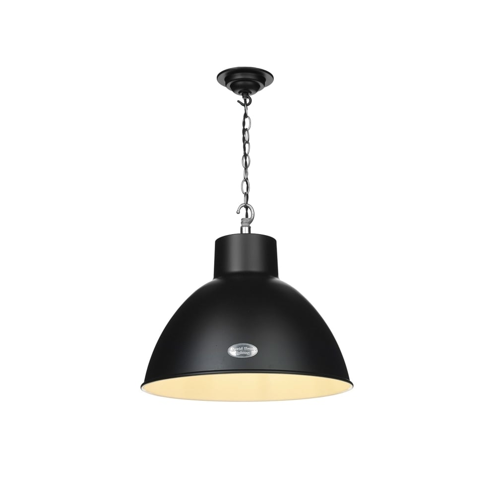 Small Pendant Ceiling Lights