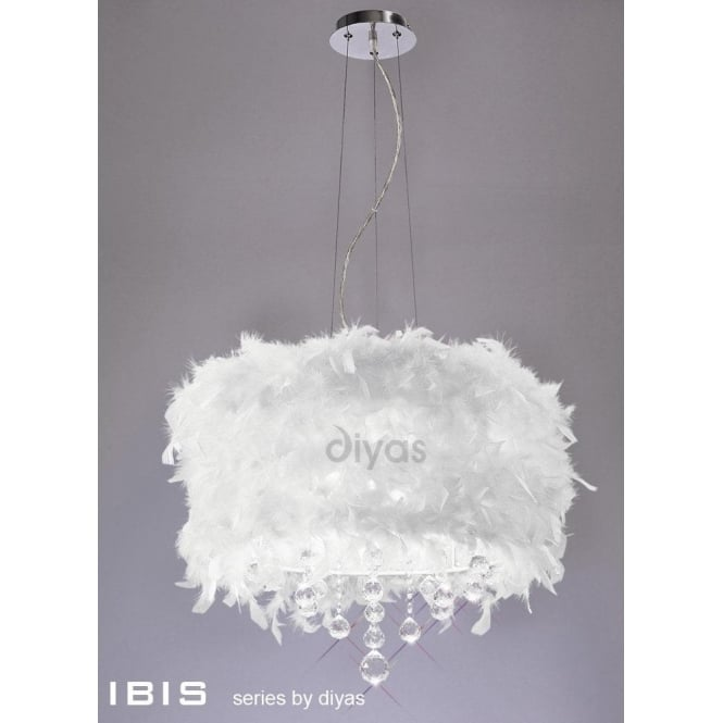 lighting shades ceilings. Ibis 3 Light Ceiling Pendant With A White, Red, Black, Pink Or Purple Lighting Shades Ceilings