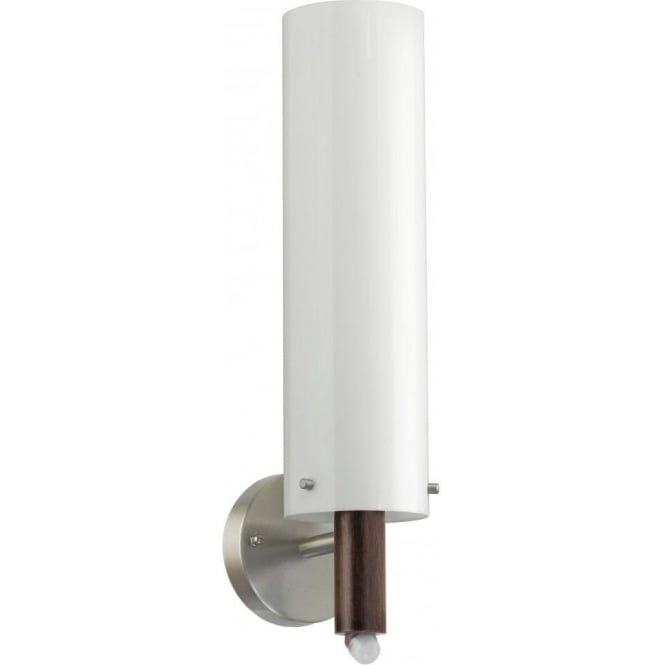 External Wall Lights Pir : Security Lights View All Outdoor Wall Lights View All Philips Lighting - Wall lights, LED ...