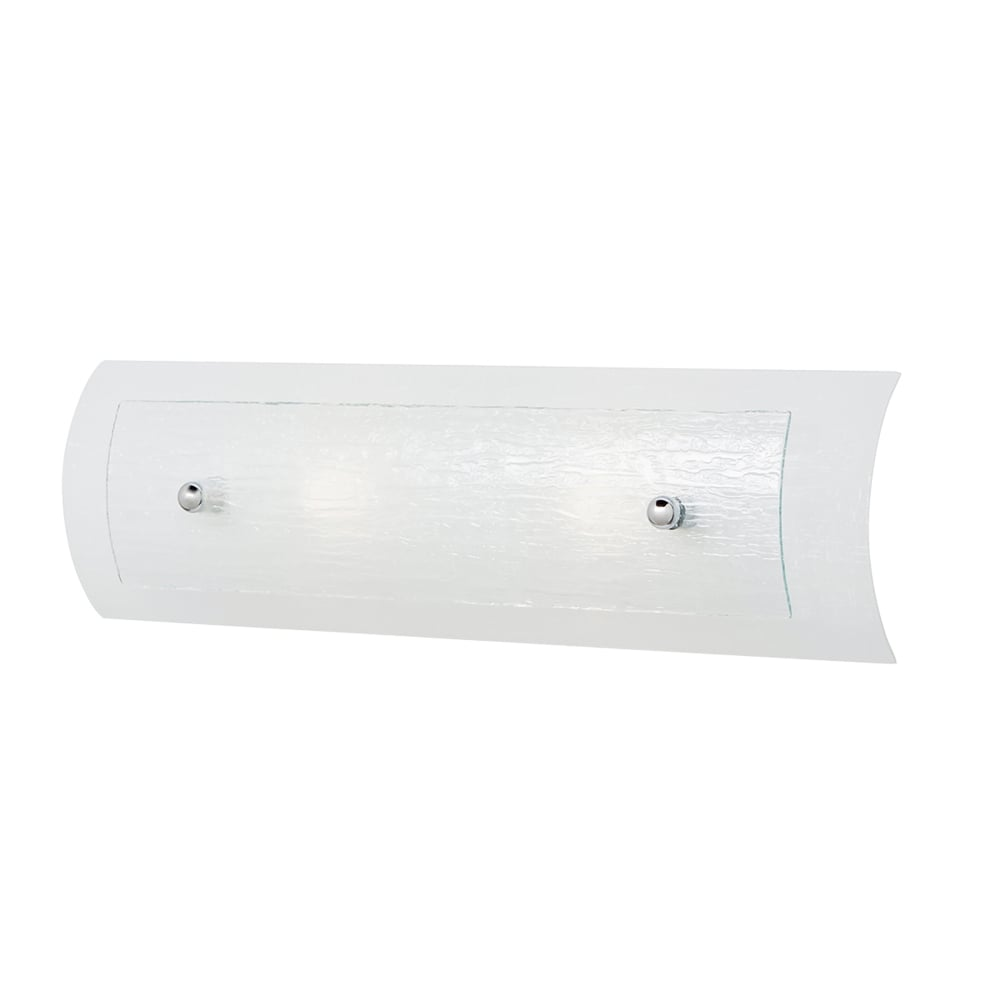 home lighting type elstead lighting duet 2 led bathroom wall fitting