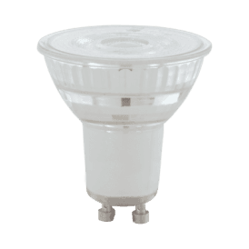 5w Dimmable Warm White LED GU10