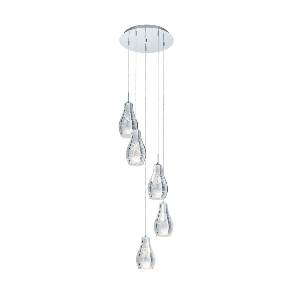 international collections eglo interior products light melilla lighting lights main