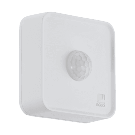 Connect Motion And Dawn till Dusk Sensor