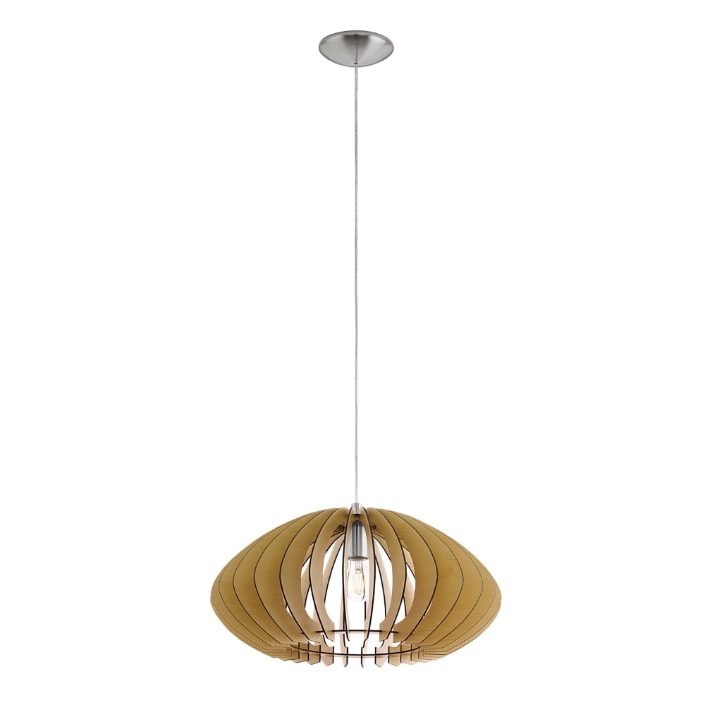 olmero lighting light cm lights ceiling pendant eglo grey wooden contemporary image single with shade