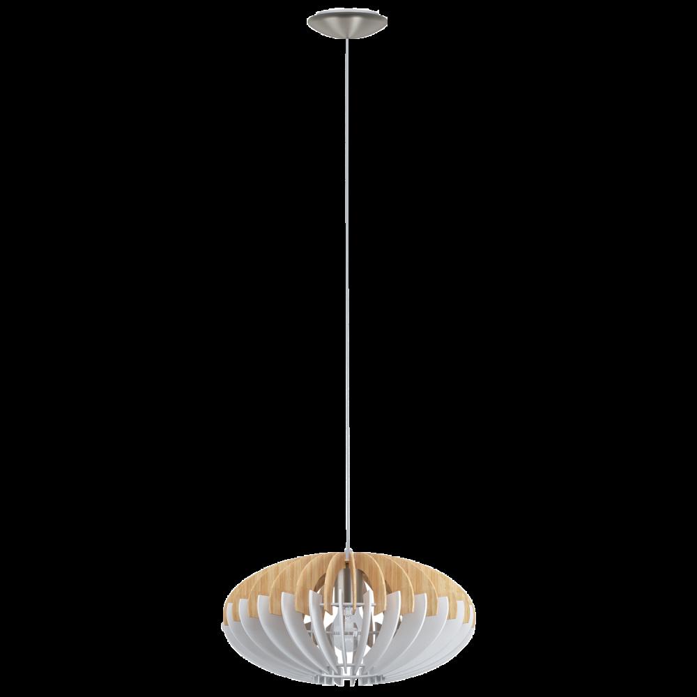 eglo lighting light collections lights products australia interior main