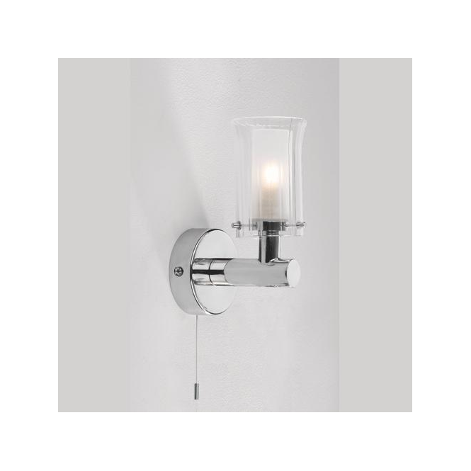 home lighting type dar lighting elba single light switched bathroom