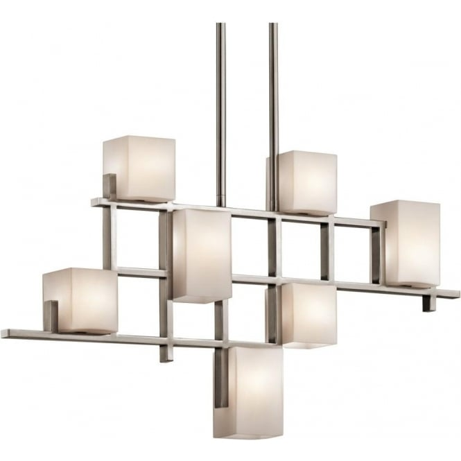 ceiling product lighting bronze kichler chandeliers light chandelier olde inch circolo