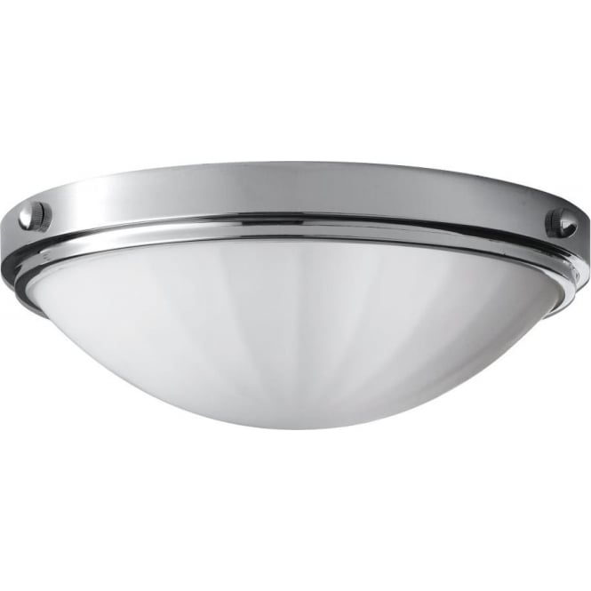 bathroom light fittings uk elstead lighting perry 2 light flush bathroom ceiling 16067