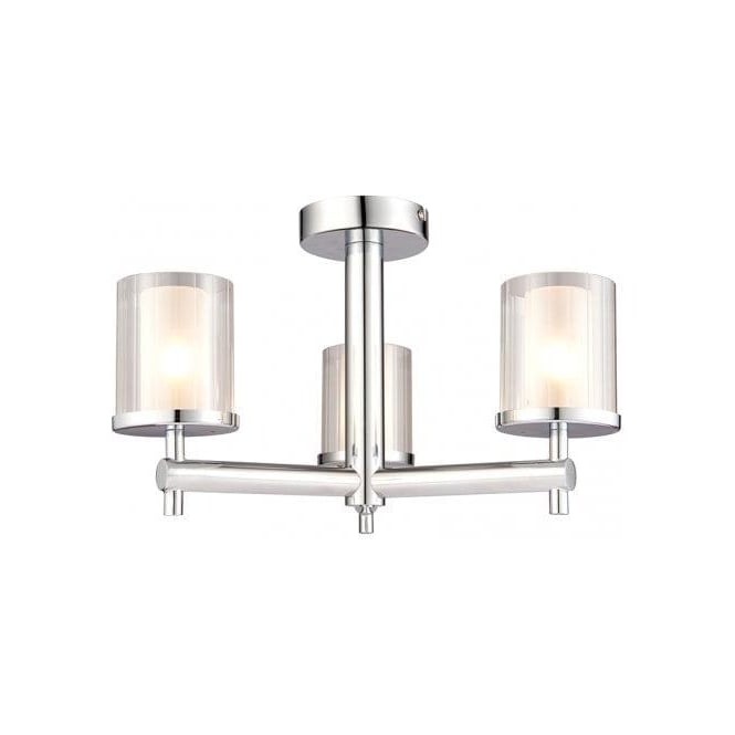 Bathroom Lighting Bathroom Lights And Fittings From Endon