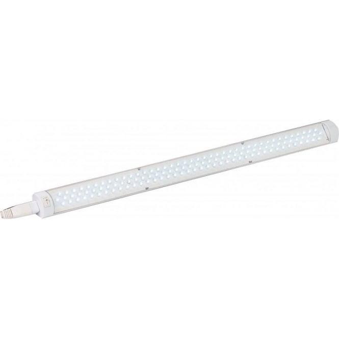 Led Under Cabinet Surface Mounted Light: Endon Lighting Enluce Single Light LED Large Surface