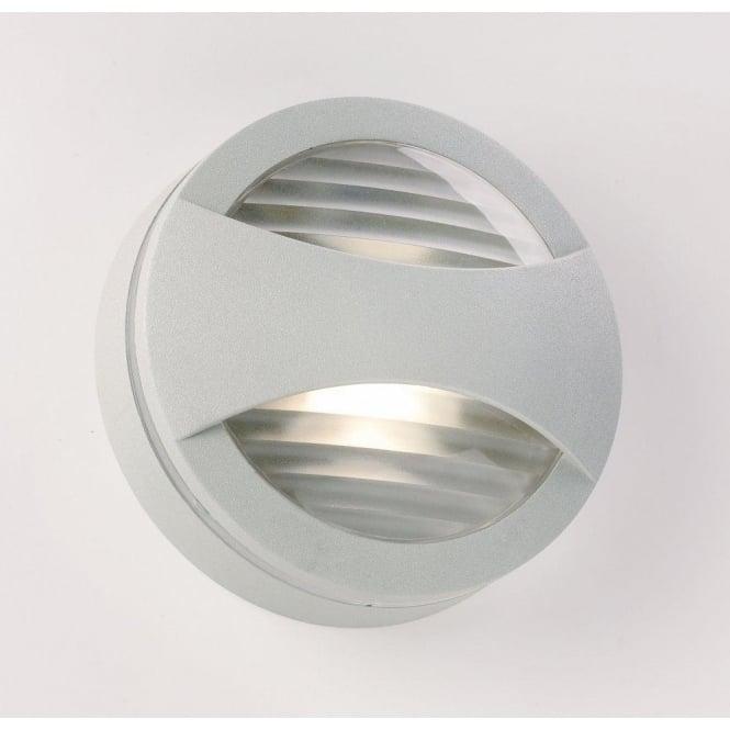 Endon Lighting Enluce Single Light Low Energy Outdoor