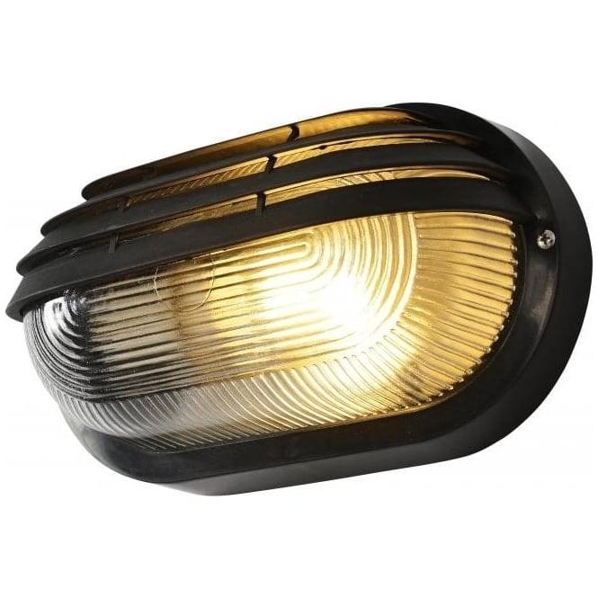 Forum Lighting Coast Collection Puck Oval Bulkhead Light
