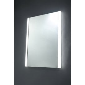 SPA-34036 Flec LED Illuminated Bathroom Mirror With Demist Pad