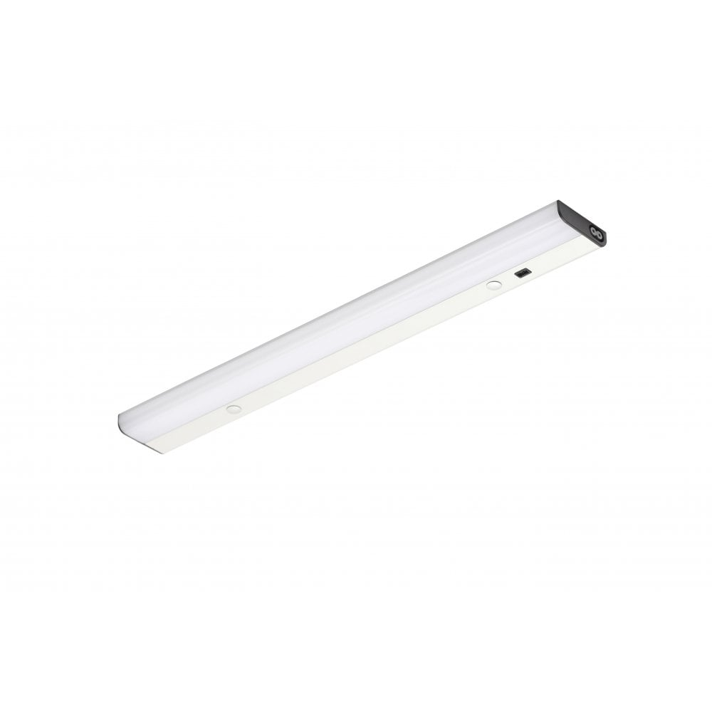 Commercial Lighting Company Tampa Fl: Forum Lighting Tampa Small LED Link Under Cabinet Strip