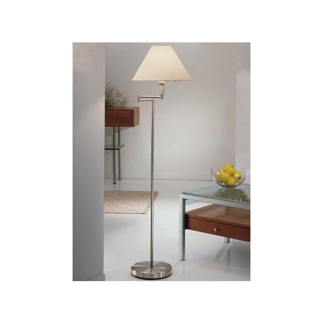 brand lighting holtkoetter lamp floors call discount floor holtkotter swing lamps arm