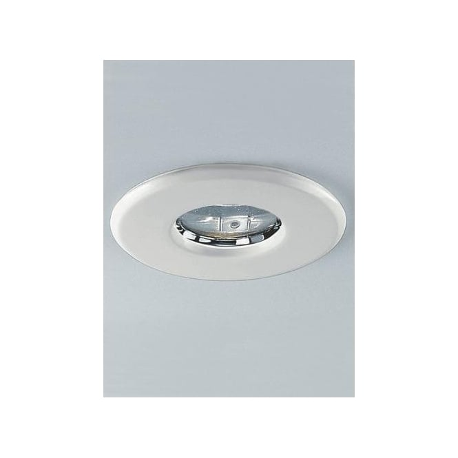 Bathroom low voltage downlights