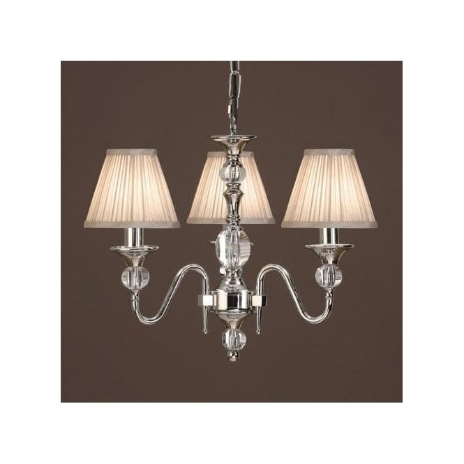 with chandelier gold brass black and shades