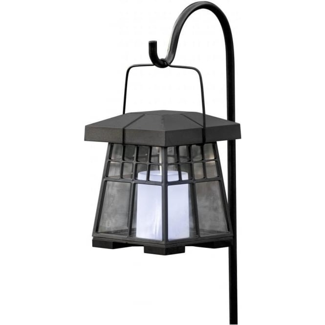 for design home security post innovative lights lighting good outdoor wearefound