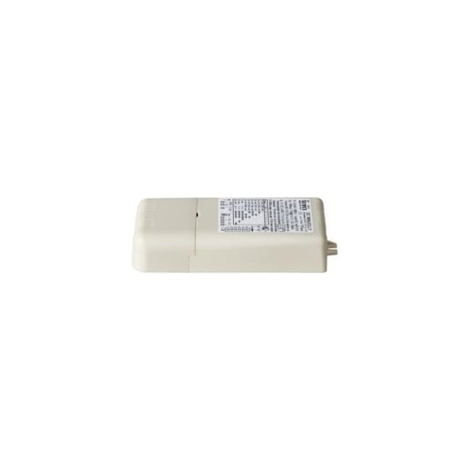 Astro Lighting LED Driver 350/500/700mA DALI Dimming