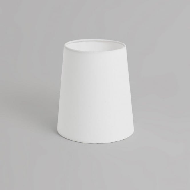 Astro Lighting Limoges Cone Shade 145 in White