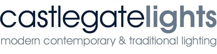 CastlegateLights
