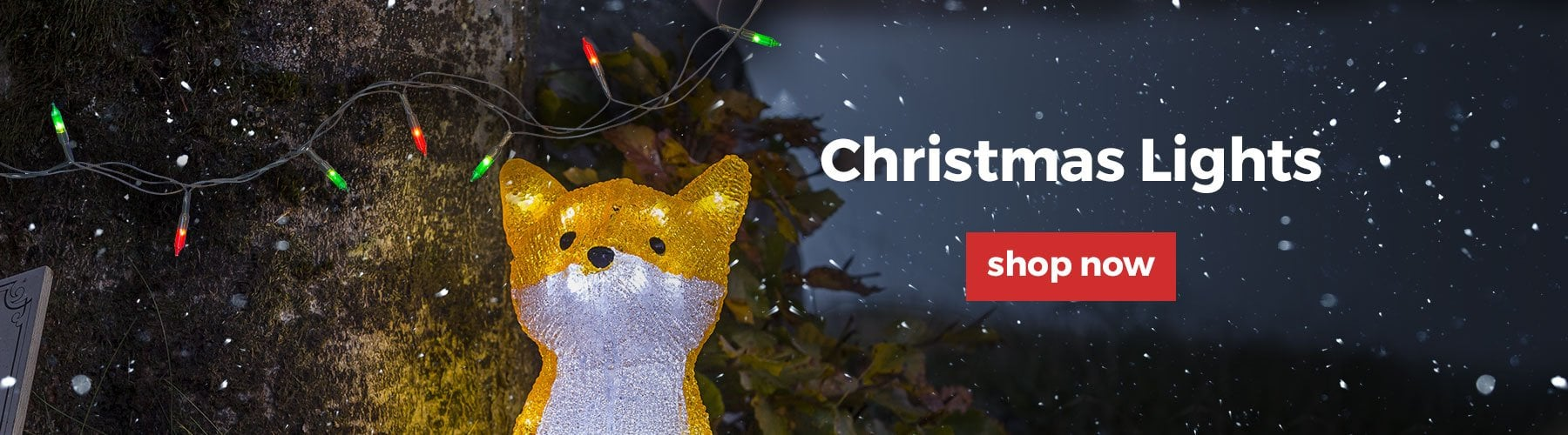 Konstsmide Christmas