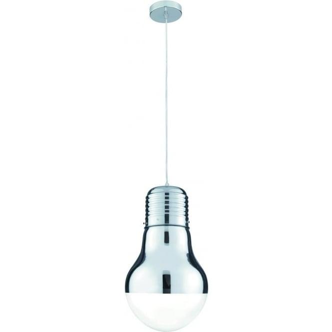 Searchlight Lighting Neo Single Light Small Bulb Style