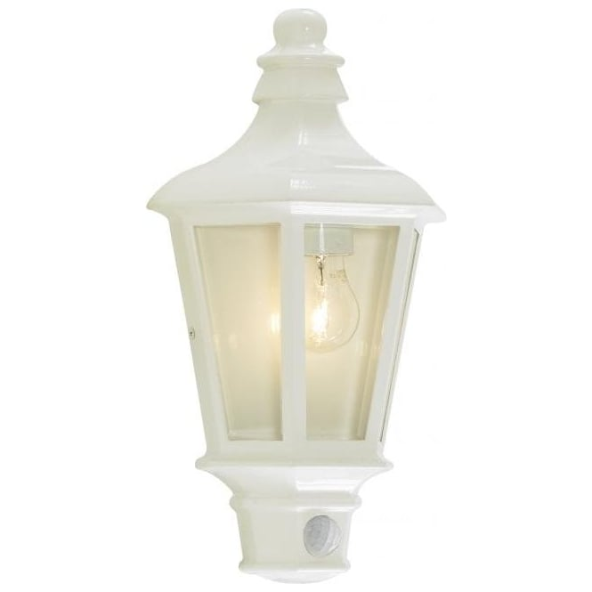 Outdoor landscape lighting forum forum lighting pallas outdoor half outdoor landscape lighting forum forum lighting pallas outdoor half lantern in a white mozeypictures Image collections