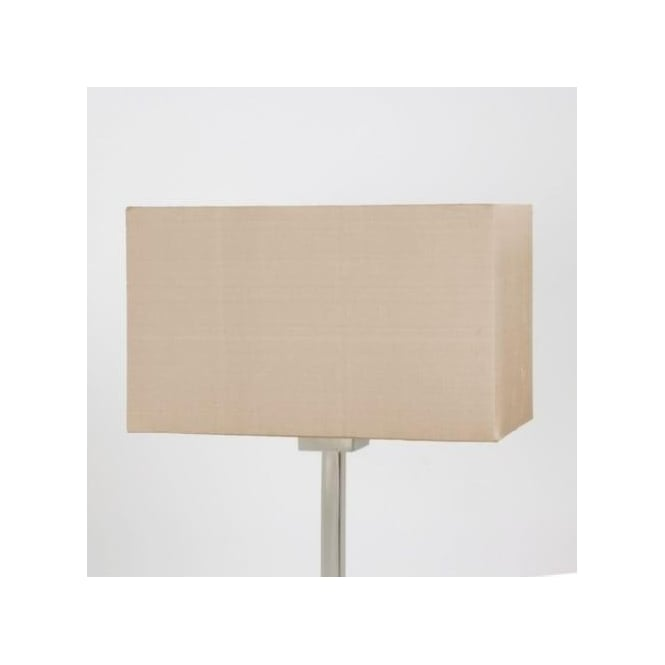 Astro Lighting Park Lane Grande Oyster Coloured Shade Only