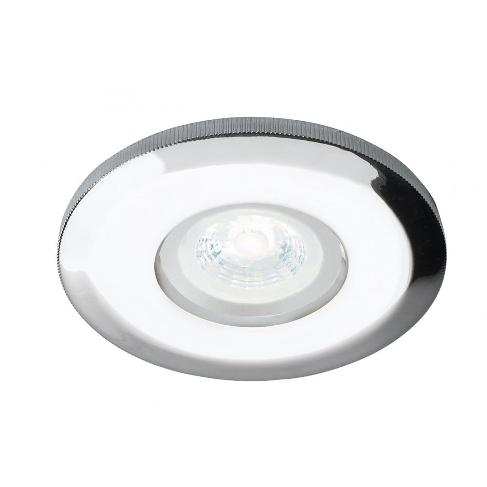 bathroom lighting led recessed 31 cool bathroom lighting led recessed eyagci 16140