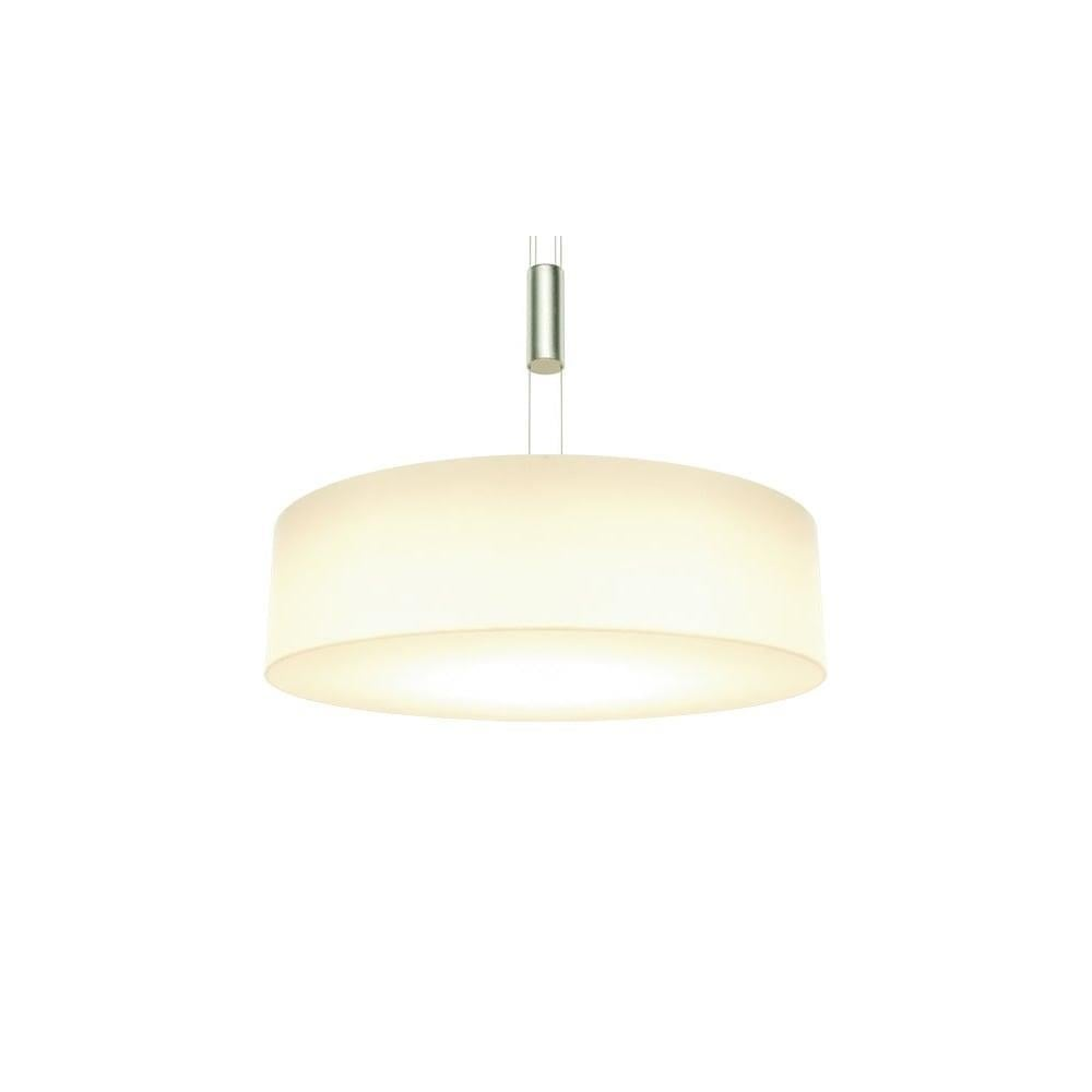 Eglo Lighting Romao 1 LED Large Rise And Fall Ceiling