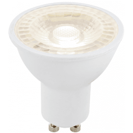 78863 Cool White 6w Dimmable LED GU10