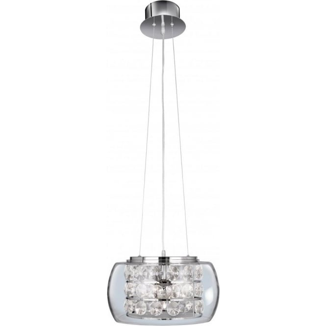 Halogen Pendant Light Fixtures