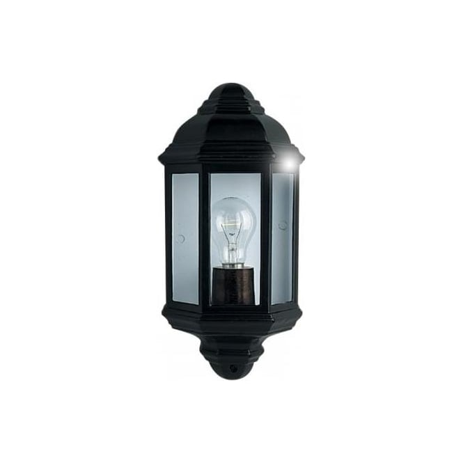 Outdoor lighting types the ultimate guide to low voltage for Exterior lighting design guide