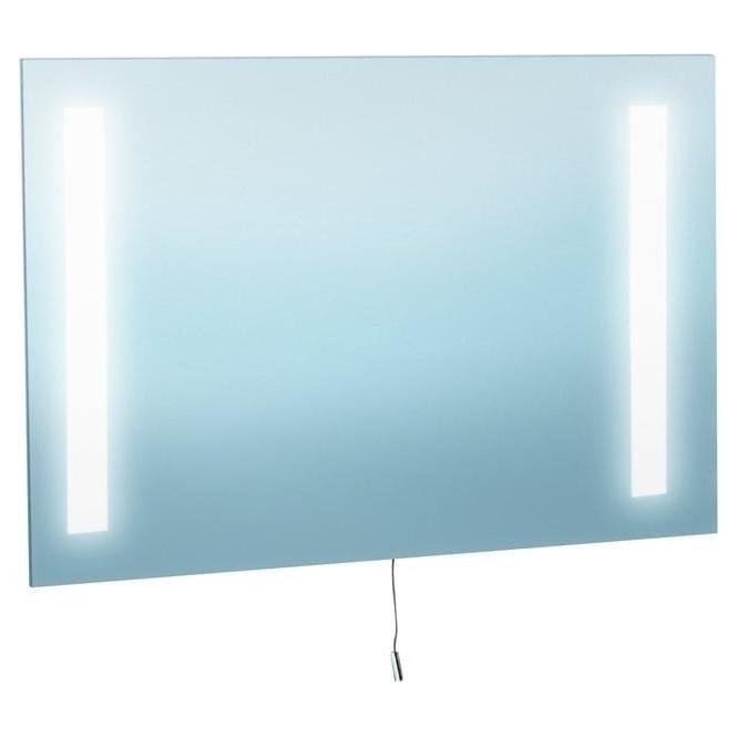 home lighting type searchlight lighting illuminated halogen bathroom