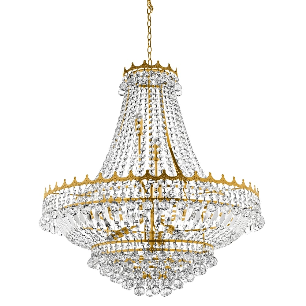 chandelier essa com crystal amazon dp pendant wide