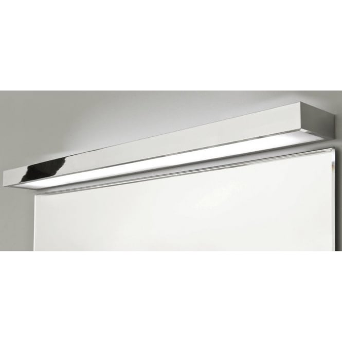 Astro Lighting Tallin 1200 Extra Large Low Energy Bathroom Wall Fitting
